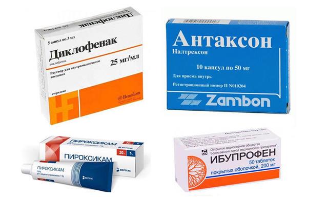 Что такое билиарный панкреатит и как его вылечить