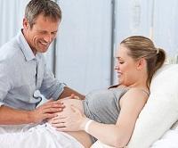 Можно ли кормить ребенка грудью при гепатите С