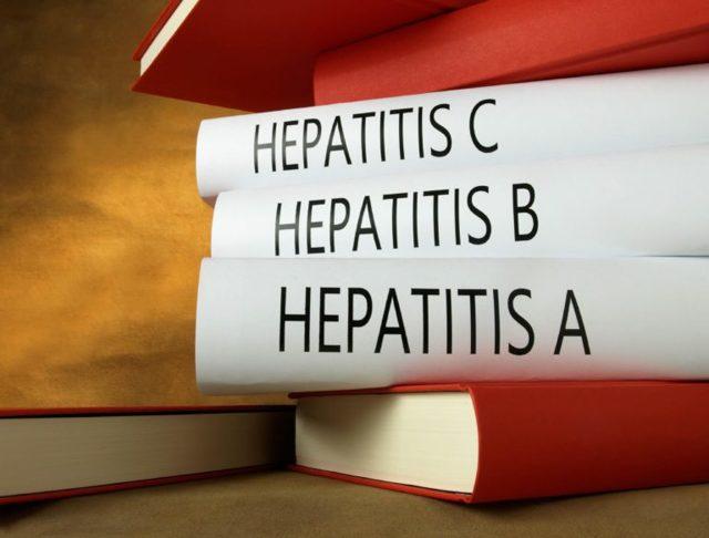 Какая вирусная нагрузка считается высокой при гепатите С и как ее снизить