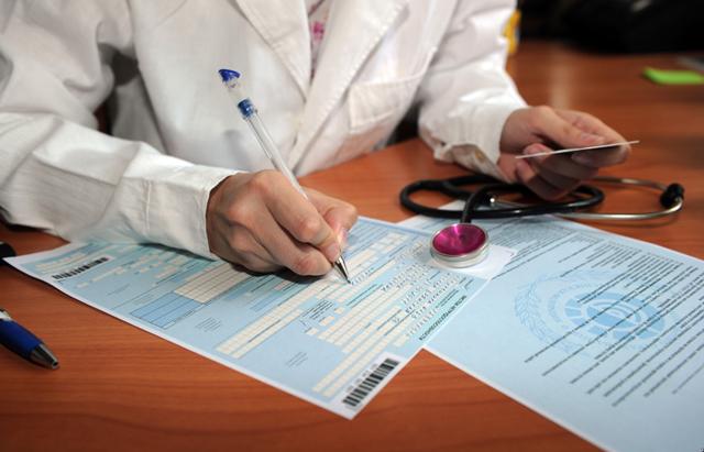 Берут ли на работу человека с гепатитом С