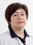 Особенности проявлений и лечения гепатита С у женщин