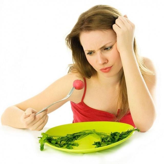 Что делать при возникновении отложений холестерина в желчном пузыре