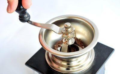 Рецепты для очищения печени при помощи расторопши