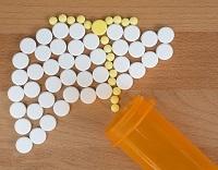 Почему после лечения вирус гепатита С возвращается и как избежать рецидива