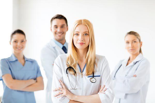 Лечение гепатита С индийскими и египетскими дженериками