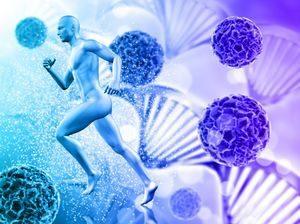 Чем опасно появление раковых метастазов в печени