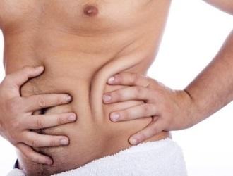Что нужно знать о гепатите Д