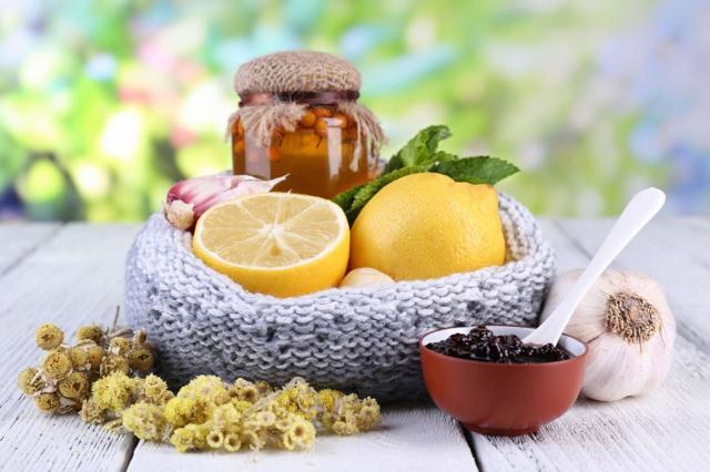 Как почистить печень от шлаков и токсинов в домашних условиях
