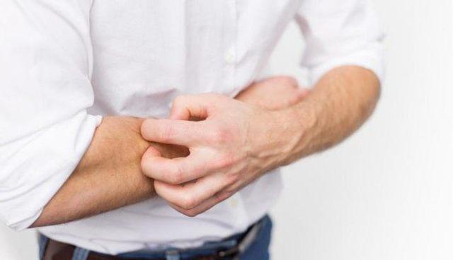 Что нужно знать о стеатогепатите печени