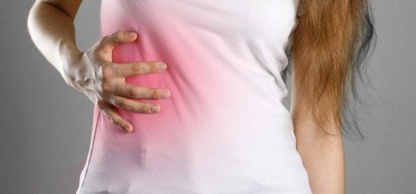 Что делать при развитии фиброза печени