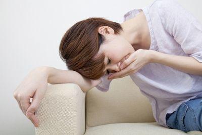 Что делать при подозрении на печеночную энцефалопатию