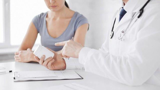 Какие лекарственные препараты эффективно лечат холецистит
