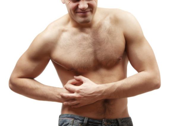 Анализ АЛТ и АСТ: норма у мужчин и причины отклонений