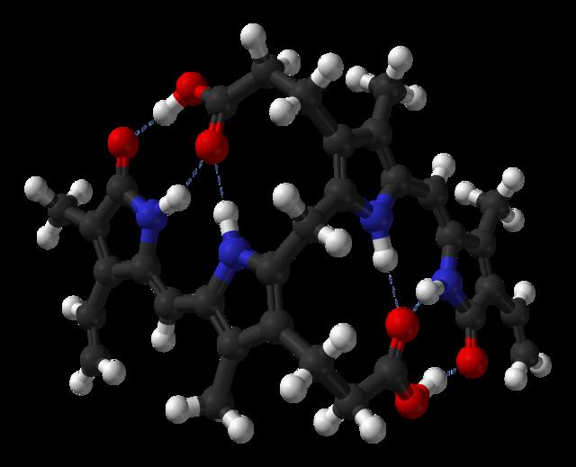 Почему может быть понижен общий билирубин