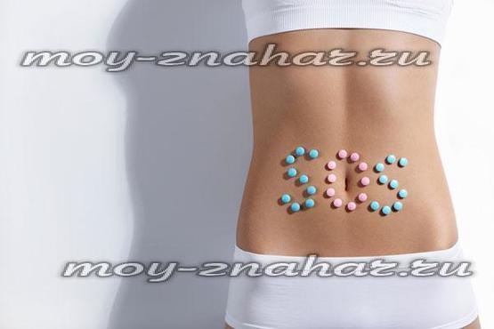 Что делать при желчнокаменной болезни: препараты, операция, диета и другие меры