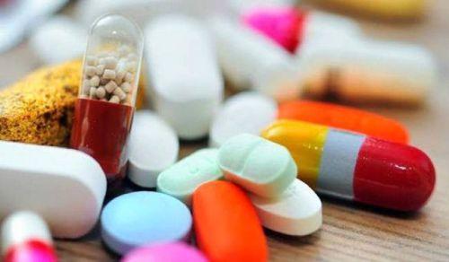Как быстро вылечить медикаментозный гепатит