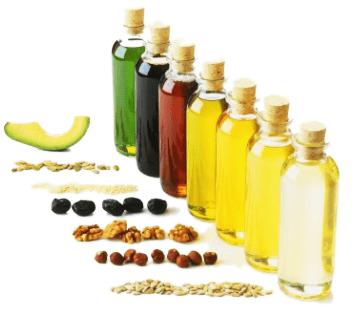 Какие продукты обладают желчегонным эффектом