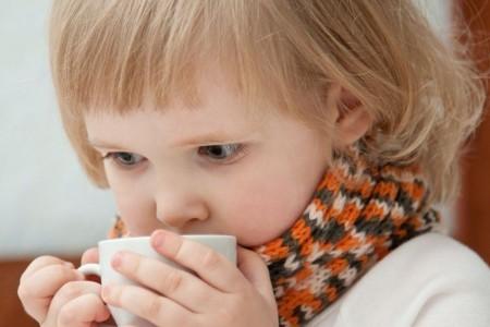 Чем опасна рвота с желчью у ребенка и как от нее избавиться