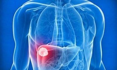 Что такое инкубационный период гепатита и сколько он длится