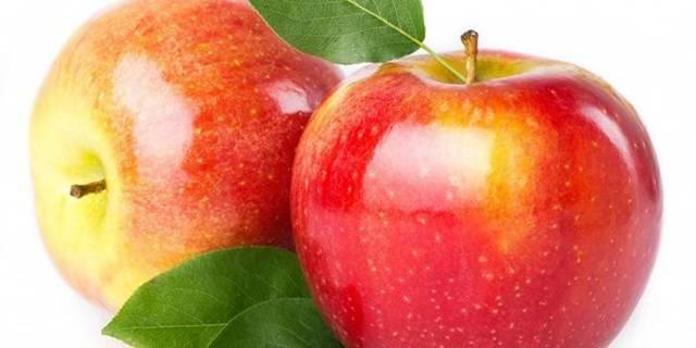 16 вкусных и полезных продуктов: еда, восстанавливающая печень