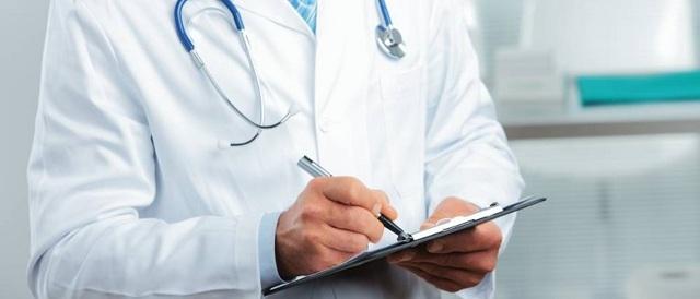 Всё, что нужно знать о гепатозе печени