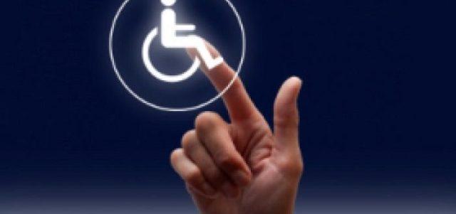 Можно ли получить инвалидность при ВИЧ и гепатите С и какую группу присваивают