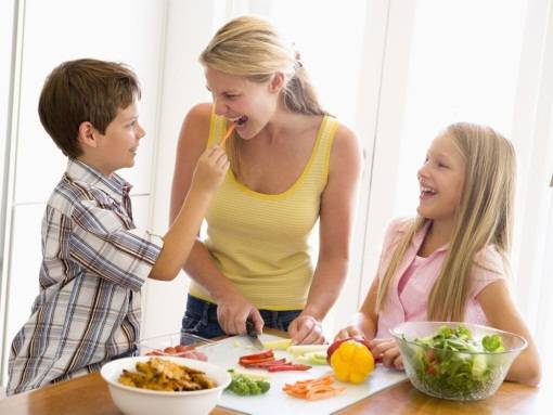 Что нужно знать о ДЖВП у ребенка