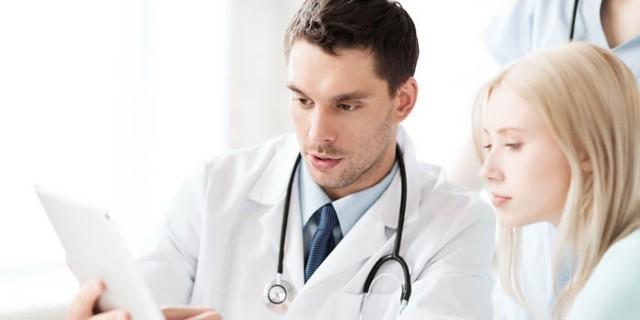 МИДОКАЛМ или БАКЛОФЕН: что лучше и в чем разница (отличие составов, отзывы врачей)