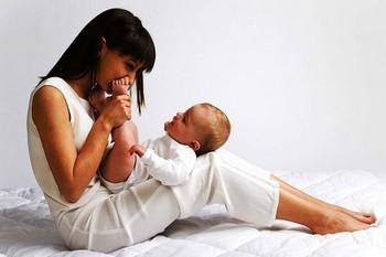 Заговор от грыжи у новорожденного и у взрослого человека