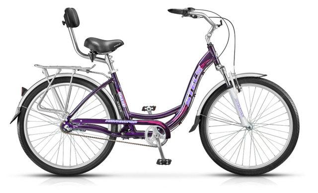 Велосипед при грыже поясничного отдела позвоночника: польза, негативное воздействие, правила катания, велотренажер, профилактика