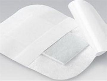 Пупочный пластырь Порофикс для новорожденного