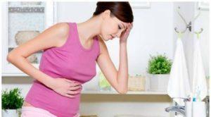 Узи паховой и пупочной грыжи: симптомы грыжи, подготовка, как проходит процедура (пупочная и паховая область), противопоказания