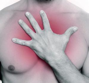 Чем отличается кардиальная грыжа пищеводного отверстия?