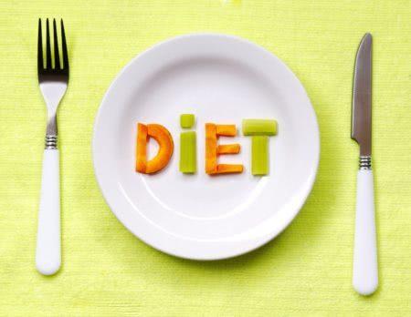 Грыжа пищевода: виды, симптомы, признаки, лечение