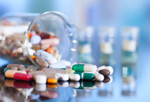 Что такое грыжа Шморля и как ее лечить: профилактика, медикаментозное лечение, консервативное, народными средствами, операция, профилактика