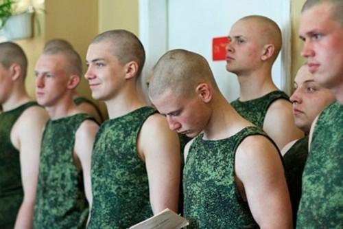 Берут ли в армию с пупочной грыжей: прохождение медицинской комиссии, категории годности, в каких случаях предусмотрена отсрочка