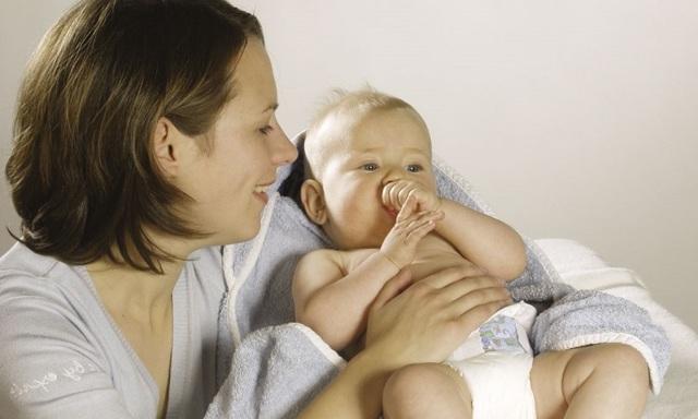 Паховая грыжа у мальчиков: причины, симптомы