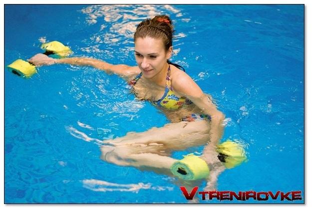 Плавание при грыже позвоночника - польза или вред?