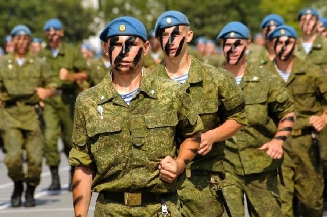 Берут ли в армию с паховой грыжей: прохождение медицинской комиссии, категории годности, в каких случаях предусмотрена отсрочка