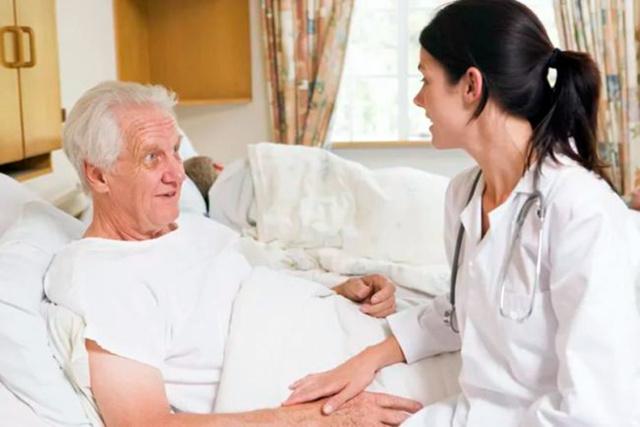 Паховая грыжа операция у мужчин: подготовка, реабилитация, диета, отзывы