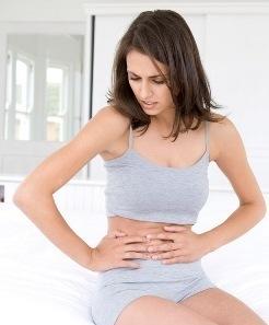 Как вылечить грыжу желудка народными средствами?