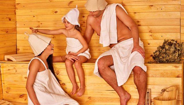 Можно ли париться в бане при грыже поясничного отдела позвоночника: воздействие на организм, особенности посещения, противопоказания