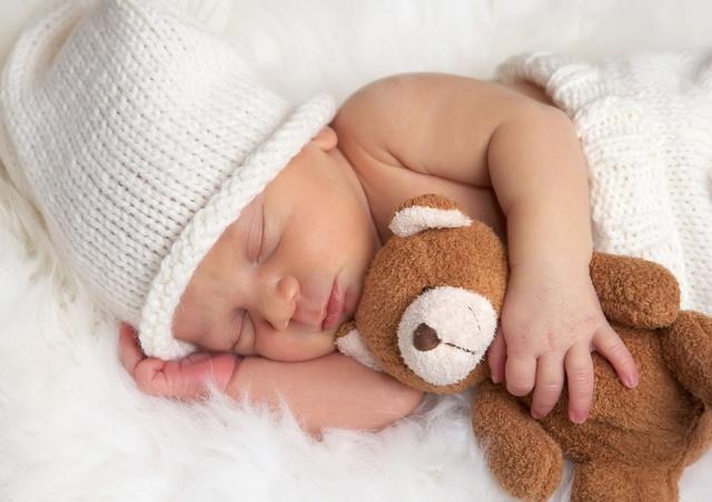 Паховая грыжа у детей: симптомы и лечение