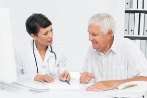 Как вылечить грыжу пищевода без операции: лекарства