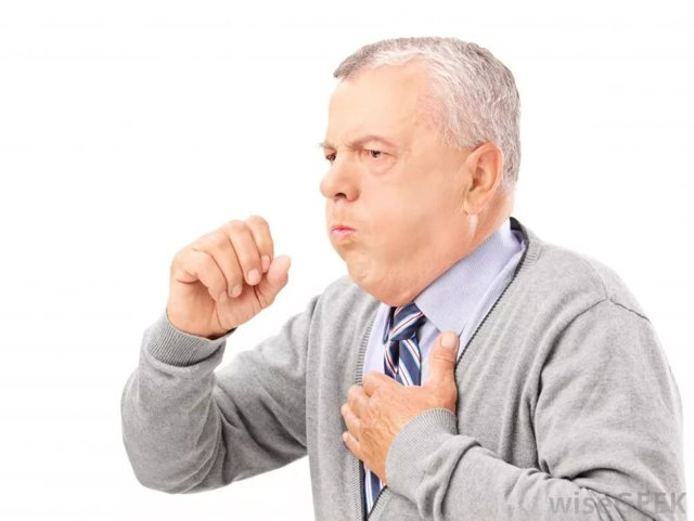 Пупочная грыжа у взрослых: признаки, симптомы, как выглядит, лечение