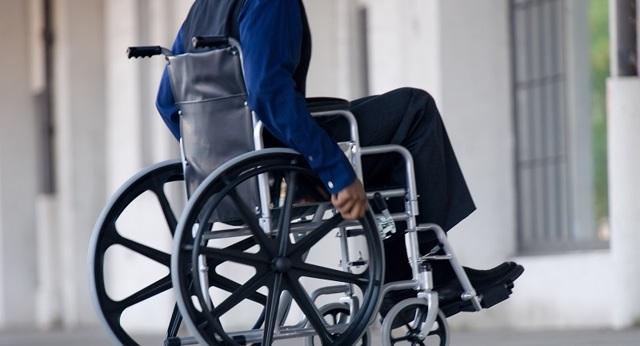 Инвалидность при грыже позвоночника: кому дают, как оформить