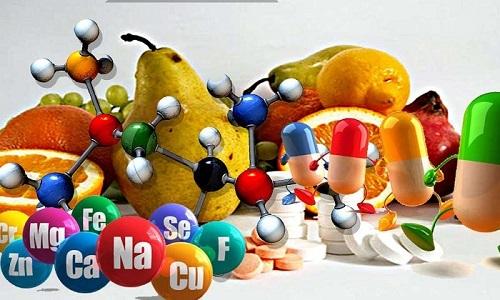 Витамины при грыже поясничного отдела позвоночника: группы витаминов, какие продукты нужно употреблять, примерный рацион