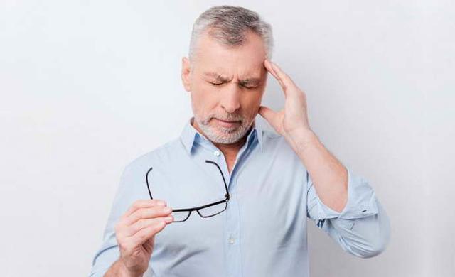 Межпозвоночная грыжа: симптомы, диагностика