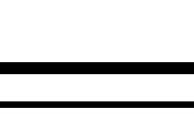 Визин Чистая Слеза: цена, инструкция по применению, отзывы и аналоги
