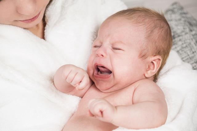 Пилороспазм и пилоростеноз у новорожденных: симптоматика, диагностика и лечение